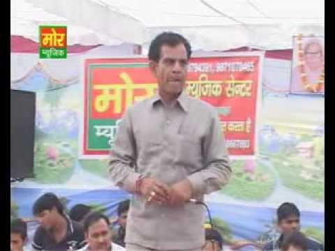 Hey Ganga Maiya Tere ,haryanvi Ragni,haryanvi Music,mormusiccenter,mormusic,video Ragni video
