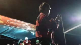 download lagu Samboyo Putro Lagu Suci Dalam Debu Voc Wulan Live gratis