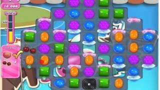 candy crush level 140 walkthrough video cheats candy crush mom