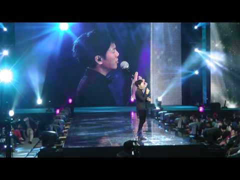 Eelin Asia Collection Big Stage Fashion Show韋禮安,華網tvtv台網tntv中網cttv 14 video
