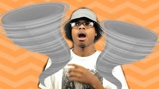 OHH NOOO! | Crazy Tornado Comp | Reaction
