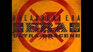 Watch Breakbeat Era Animal Machine video