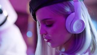 Marshmello Anne Marie Friends Trailer Beware Of The Friendzone On Valentines Day