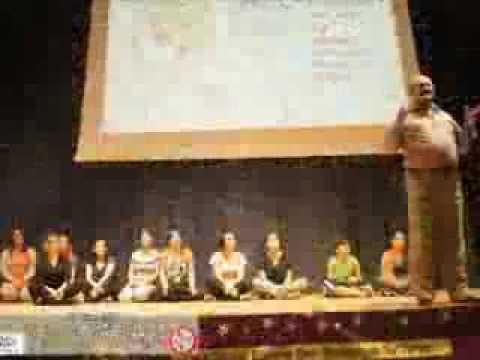 Ercan Mertoğlu Hoppalak ile Zıppalak Okul Öncesi Çocuk Şarkıları