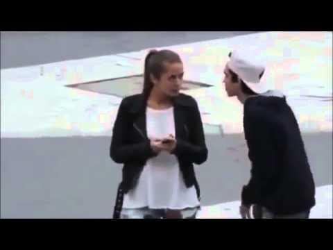 Kızdan erkeğe osmanlı tokadı