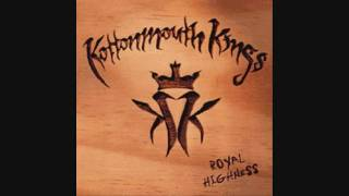 Watch Kottonmouth Kings Whats Your Trip video