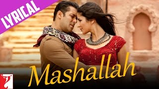 download lagu Al: Mashallah Full Song    Ek Tha gratis
