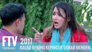 FTV Hardi Fadhillah & Melayu Nicole | Kalau Bening Kepincut Semar Mendem