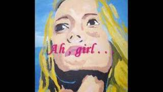 Watch Chris De Burgh Girl video