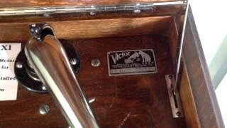 Victrola VV-XIa