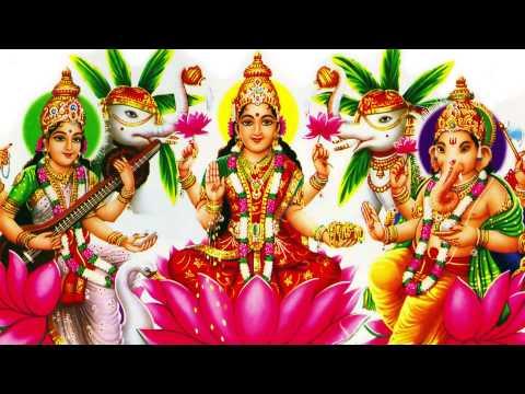 Swasti Vachan | Diwali Pooja vidhi