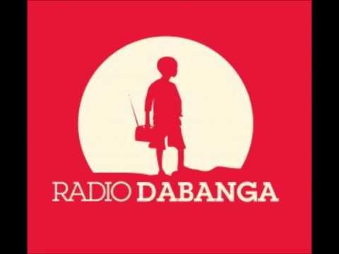 15150 Khz Radio Dabanga, transmitter Madagascar