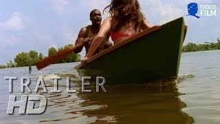 Swamp Shark (2011) - Official Trailer