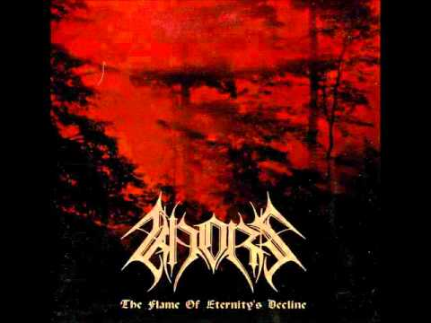 Khors - Spirit Of Fury