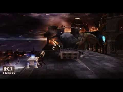 pcsx2 0.9.8 god of war 2 720p
