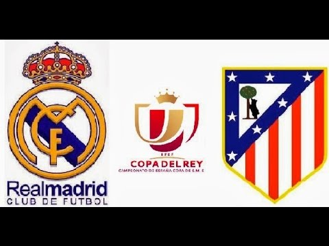 Atlético Madrid vs Real Madrid 1-0 All Goals & FULL Highlights (Supercopa De España) 2014 HD