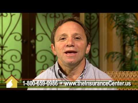 Florida Auto Insurance - Motorcycles and Uninsured Motorist