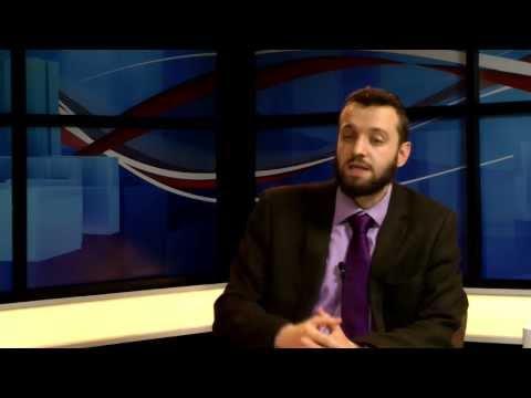 Раввин Финкель о проституции и евреях