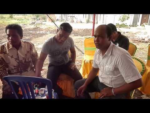 Trio Pesona Nauli