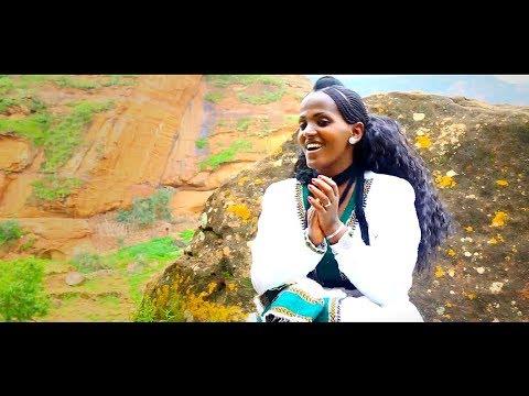 Hagos Gmedihin & Selam Fiseha - MASHOY / EthiopianTigrigna Music (Official Music Video)