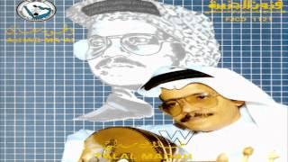 طلال مداح / مرمر زماني / ألبوم الحق معاي رقم 21