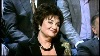 Достояние Республики - Муслим Магомаев