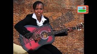 Safia - Je te manquerai [Niger Rap]