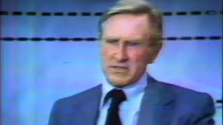 ABC Movie Disaster on the Coastliner 1979 TV opening