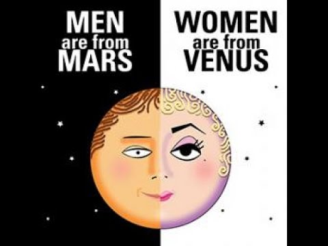 summary man from mars Men are from mars, women are from venus: an analysis of a potential meme by jo howarth noonan under the direction of jaye atkinson abstract the purpose of this study was to discover whether the phrase men are from mars,.