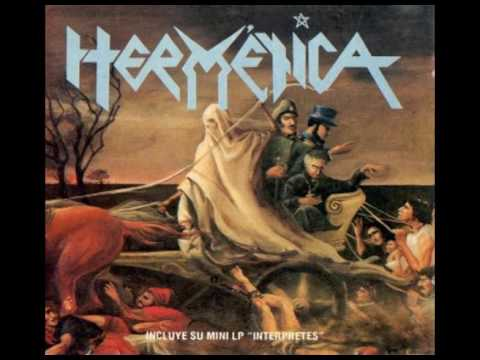 Hermetica - Destruccion