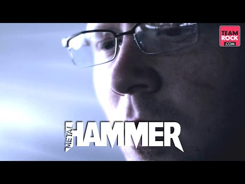 King 810 Carve My Name Official Trailer | Metal Hammer
