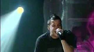 Клип Simple Plan - Addicted