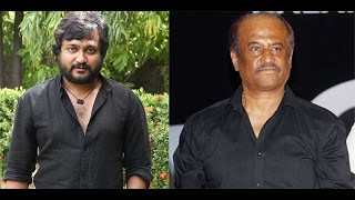 I am the Next Super Star-Bobby Simha's Challenge in Party
