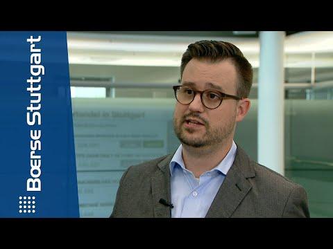 Finanzkrise 2.0: Droht der nächste große Crash? | Börse Stuttgart | Finanzkrise
