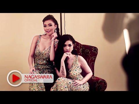 Duo Anggrek - Sir Gobang Gosir (Official Music Video NAGASWARA) #music