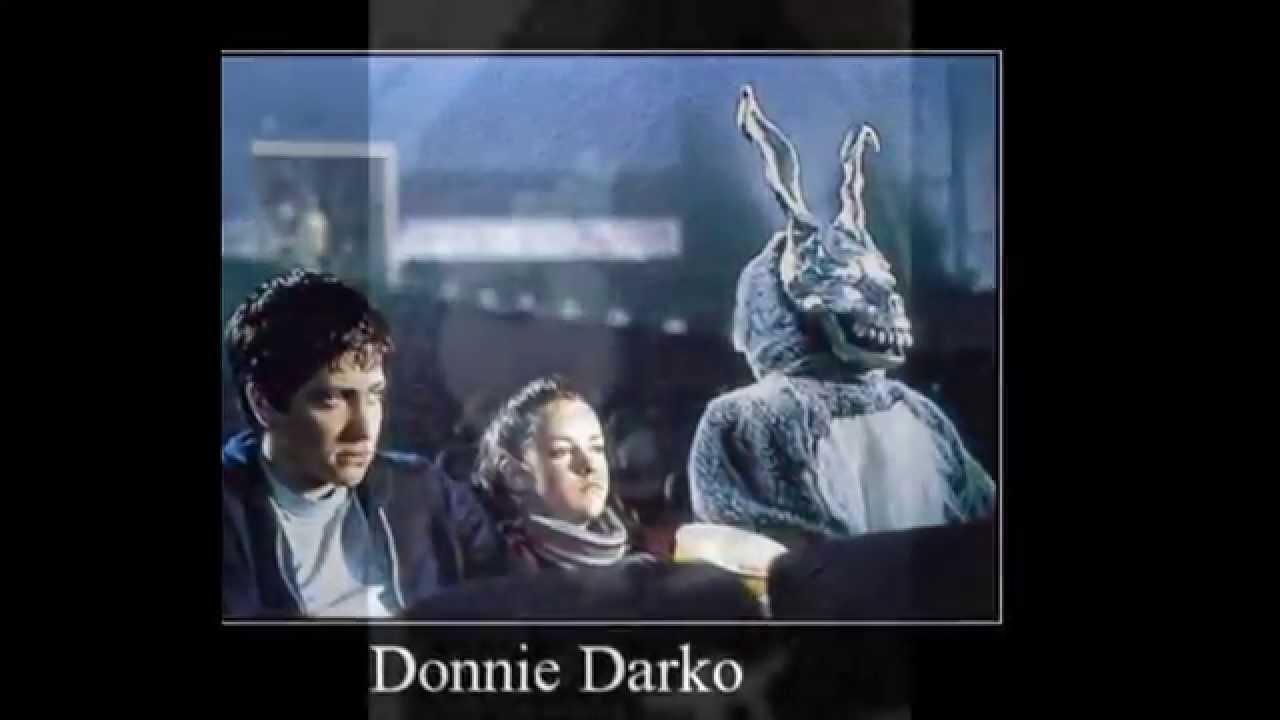 donnie darko online subtitulada youtube noicamirar