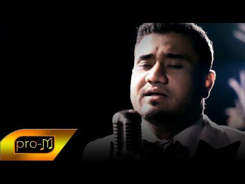 download lagu Mike Mohede Feat. Andre Dinuth - Jatuh Hati gratis