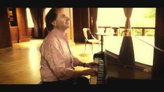 Chris de Burgh - Let It Be