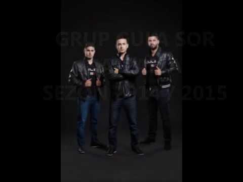 GRUP GULA SOR - SALLAMA HALAY 2014/2015 - PAZARCIK - ELBISTAN - ANTEP