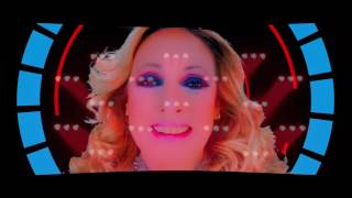 BACCARA feat. María Mendiola & Cristina Sevilla - I Belong to Your Heart (Official Video)