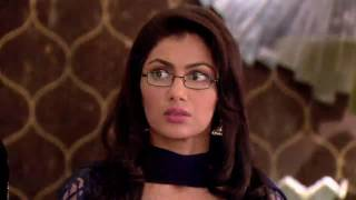 Kumkum Bhagya-Love that is so close and yet so far. Watch a new episode tonight at 20:00