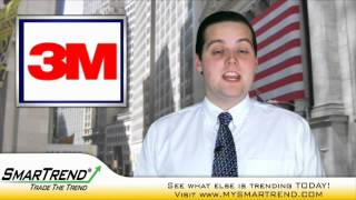 3M to Buy Ceradyne Inc.
