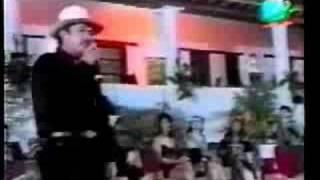 Pura Sangre /1994/ con Lilibeth Morillo - la cancion 03:59