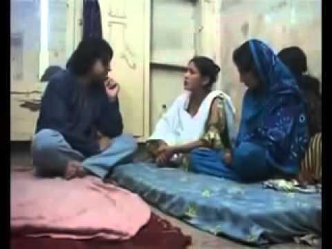 www pakistan lahore Heera mandi Helsingør