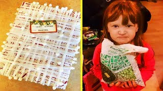 The Funniest Christmas Gifts From Ultimate Trolls 😂 「 funny photos 」