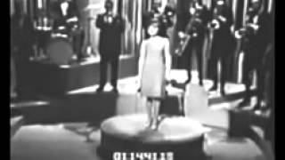 Watch Lesley Gore My Town My Guy And Me video