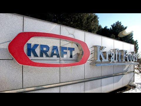 B&G Foods May Benefit From Warren Buffett Buying Kraft