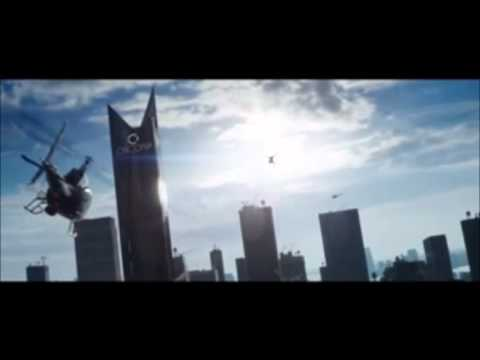 Malaysia Flight 370 The Amazing Spider Man 2 Illuminati Freemason Symbolism., video