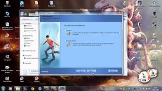 How to download the sims 3 Into the future expansion pack for free