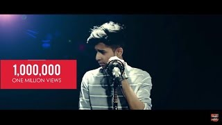 143 BABY I LOVE YOU - ( MUSIC VIDEO ) | TAWHID AFRIDI |
